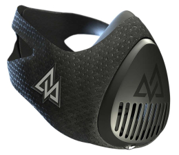 Maska sportowa Training mask Training Mask 3.0 M