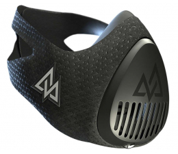Maska sportowa Training mask Training Mask 3.0 L