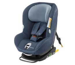 Fotelik 0-18 kg Maxi Cosi Milofix Nomad Blue