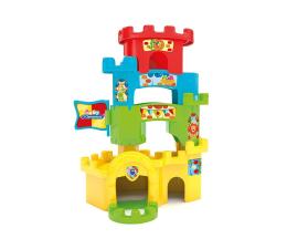 Zabawka interaktywna Clementoni Wieża z kuleczkami