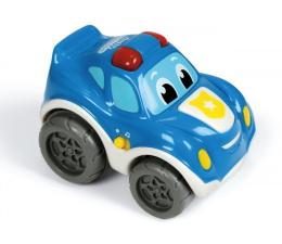 Zabawka interaktywna Clementoni Samochód policyjny