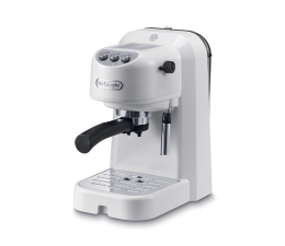 Ekspres do kawy DeLonghi EC 251.W