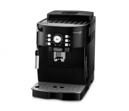 Ekspres do kawy DeLonghi ECAM 21.117.B