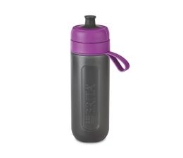 Filtracja wody Brita Fill & Go Active fioletowy
