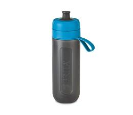 Filtracja wody Brita Fill & Go Active niebieski