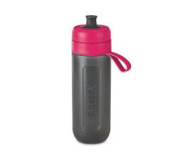 Filtracja wody Brita Fill & Go Active różowy