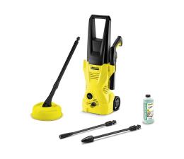 Myjka wysokociśnieniowa Karcher K 2 Home T 150