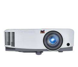 Projektor ViewSonic PA503W DLP