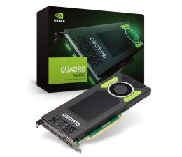 Karta graficzna NVIDIA PNY NVIDIA Quadro M4000 8GB GDDR5