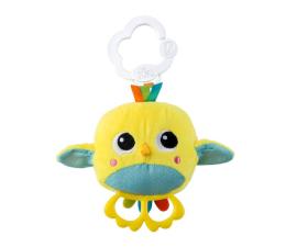 Zabawka dla małych dzieci Bright Starts Zawieszka Wibrujący Ptaszek 11116