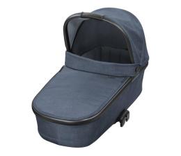 Gondola do wózka Maxi Cosi Oria Nomad Blue