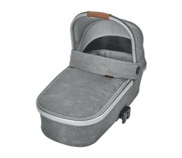Gondola do wózka Maxi Cosi Oria Nomad Grey