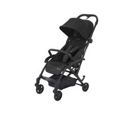 Wózek spacerowy Maxi Cosi Laika Nomad Black