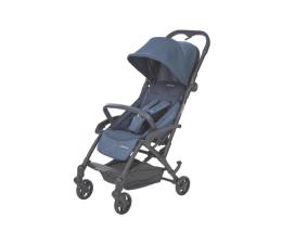 Wózek spacerowy Maxi Cosi Laika Nomad Blue