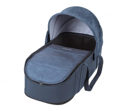 Gondola do wózka Maxi Cosi Laika Nomad Blue