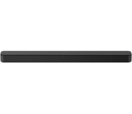 Soundbar Sony HT-SF150 czarny