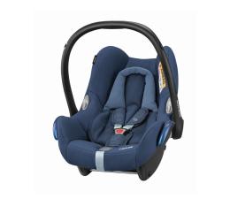 Fotelik 0-13 kg Maxi Cosi Cabriofix Nomad Blue