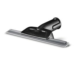 Akcesoria do myjek i mopów Karcher Dysza do czyszczenia okien