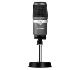 Mikrofon AVerMedia AM310
