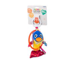 Zabawka dla małych dzieci TOMY Lamaze zawieszka Delfinek Filip