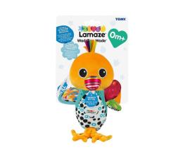 Zabawka dla małych dzieci TOMY Lamaze zawieszka Człapiący Wiktor