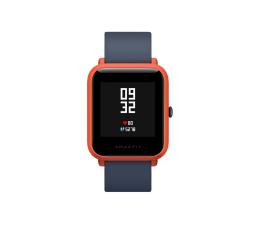 Smartwatch Huami Amazfit Bip Cinnabar Red