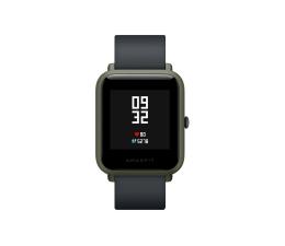 Smartwatch Huami Amazfit Bip Kokoda Green