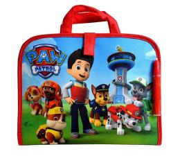 Zabawka dla małych dzieci TOMY Aquadoodle Walizeczka Psi Patrol