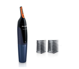 Trymer Philips NT5180/15 Nosetrimmer Series 5000