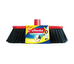 Akcesoria do sprzątania Vileda Szczotka Uniwersalna 2w1