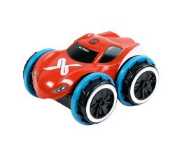 Zabawka zdalnie sterowana Dumel Silverlit Aqua Cyclone XS Czerwony 20203