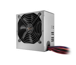 Zasilacz do komputera be quiet! System Power B9 350W Bulk