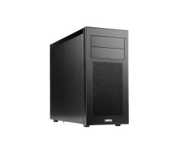 Obudowa do komputera Lian Li PC-A04B