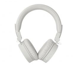 Słuchawki bezprzewodowe Fresh N Rebel Caps Wireless Cloud