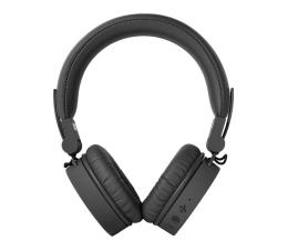 Słuchawki bezprzewodowe Fresh N Rebel Caps Wireless Concrete