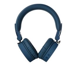 Słuchawki bezprzewodowe Fresh N Rebel Caps Wireless Indigo