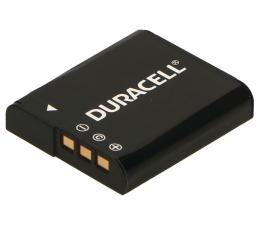 Akumulator do aparatu Duracell Zamiennik Sony NP-BG1