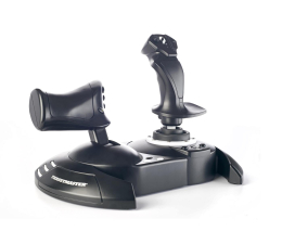 Joystick Thrustmaster T-FLIGHT HOTAS ONE DO PC/XONE