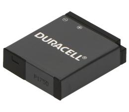 Bateria do kamery Duracell Zamiennik GoPro Hero 5/6 Black
