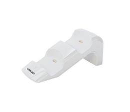 Uchwyt/podstawka do konsoli Lioncast Stacja dokująca LC20 (2 pady, PS4, biała)