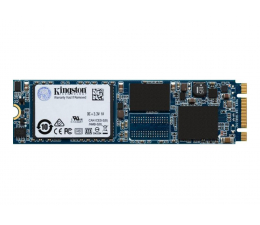 Dysk SSD Kingston 120GB M.2 SATA SSD UV500