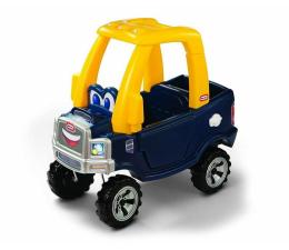 Jeździk/chodzik dla dziecka Little Tikes Cozy Coupe Truck