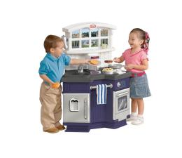 AGD dla dzieci Little Tikes Kuchnia