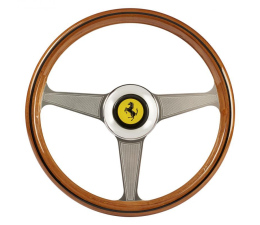 Kierownica Thrustmaster FERRARI 250 GTO ADD ON WHEEL (PC)