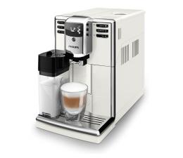 Ekspres do kawy Philips EP5361/10