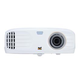Projektor ViewSonic PX747 DLP 4K