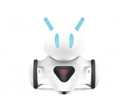Zabawka interaktywna Photon Entertainment Robot Photon wersja domowa