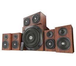 Głośniki komputerowe Trust 5.1 Vigor Surround Speaker System