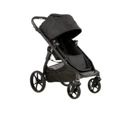 Wózek spacerowy Baby Jogger City Premier Granite