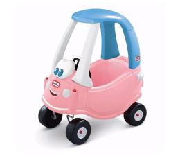 Jeździk/chodzik dla dziecka Little Tikes Cozy Coupe Księżniczki